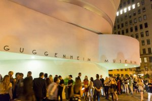 gen-events-art-after-dark-2014-exterior-srgm