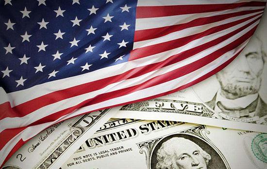 美國錢.jpg