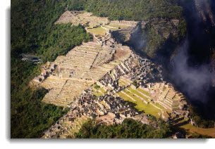 Machu_Picchu_from_above