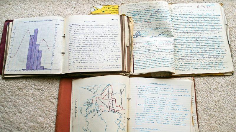 ilmu penunjang geografi sosial