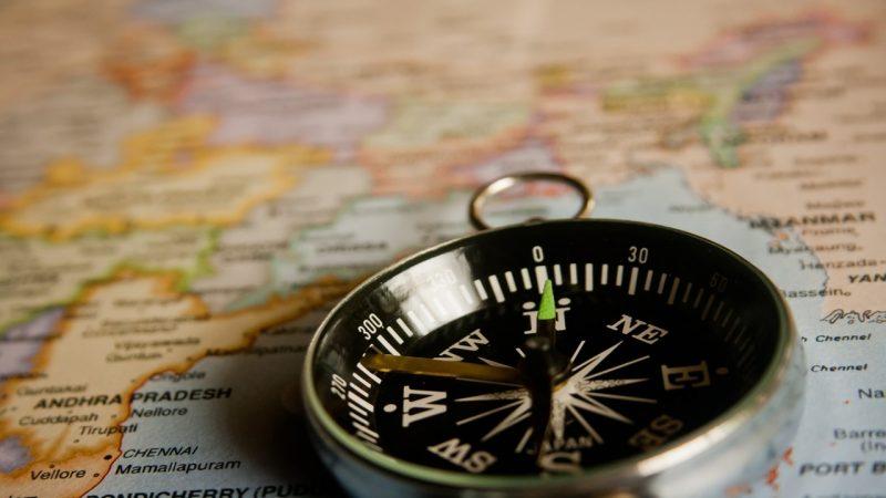 manfaat ilmu penunjang geografi