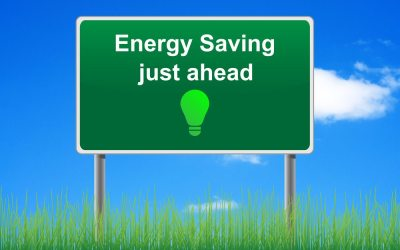 Mitsubishi Electric Cooling and Heating and R.E. Sanders Inc. Working Together to Help You Save Money