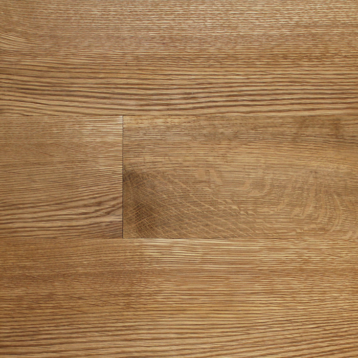 Red And White Oak Between Oak Difference