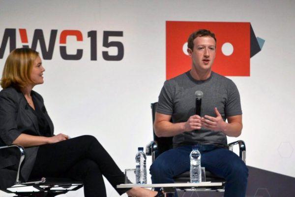 mark-zukerberg-mobile-world-congress-keynote-2015-3-1500x1000