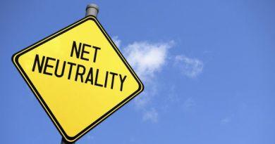 La Neutralidad en la Red, un tema complicado