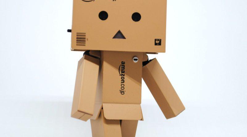 Amazon Day 1 Editions, crowdfunding a lo bestia