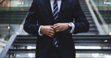 Los compradores no quieren reuniones presenciales