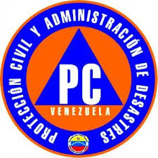PROTECCION CIVIL RESCATE OCCIDENTE