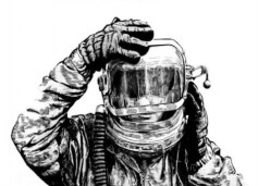 mutarelli_astronauta