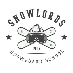 Snowlords