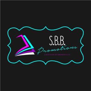 S.B.B. Promotions