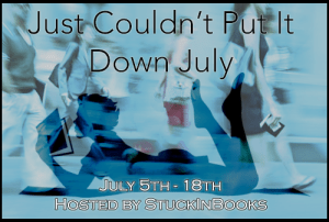 Just-Couldn't-Put-It-Down-July