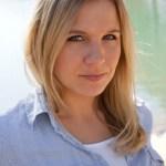 Erin Jade Lange