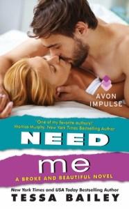 need-me