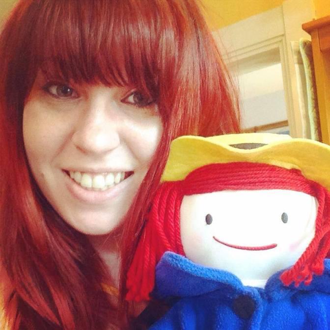 Me & Madeline