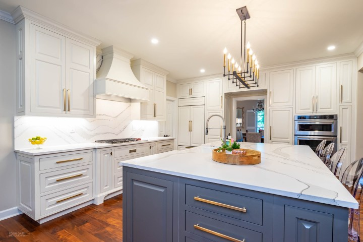 Groovy Kitchens Rescom Cabinets Download Free Architecture Designs Meptaeticmadebymaigaardcom