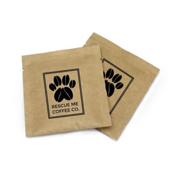 Coffee Free Trial - Rescue Me Coffee Co.