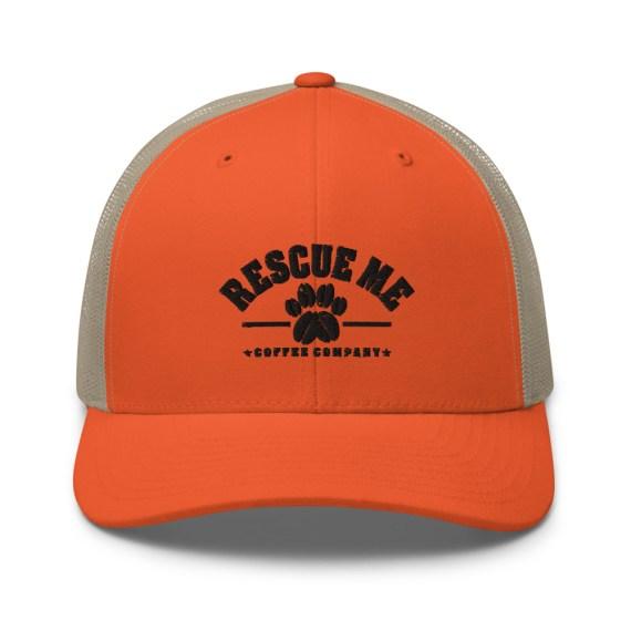 mockup_Front_Flat_Rustic-Orange-Khaki