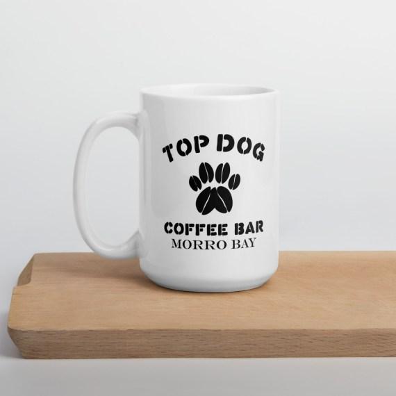 white-glossy-mug-15oz-cutting-board-603498adf031b.jpg