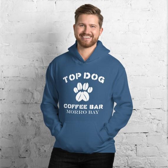 unisex-heavy-blend-hoodie-indigo-blue-front-60d0e842c46c3.jpg