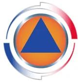 Logo de la DGSCGC