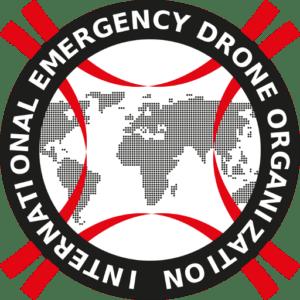 IEDO Rescue18