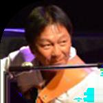 [thumb]吉田 隆