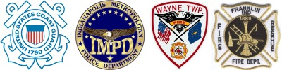 coast-guard-impd-firefighter-vet