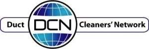 RescueDuct - Duct Cleaners' Network Member