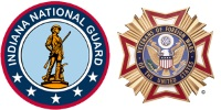 indiana-national-guard-and-foreign-wars-veteran