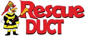 rescue-duct-1-300x130