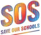 FFAS & SOS