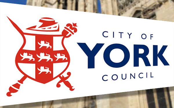 city-of-york-council-ward-meetings