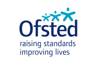 Ofsted Bold Beginnings