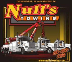 2015-01-10 16_47_34-Null's Towing, Cochranville and Paradise - Internet Explorer
