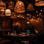 Cool Restaurants In Auckland