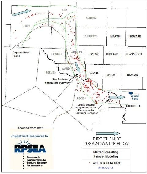 RPSEA1FairwayMap-W-WELLS7-11 ExtendedEast (1)