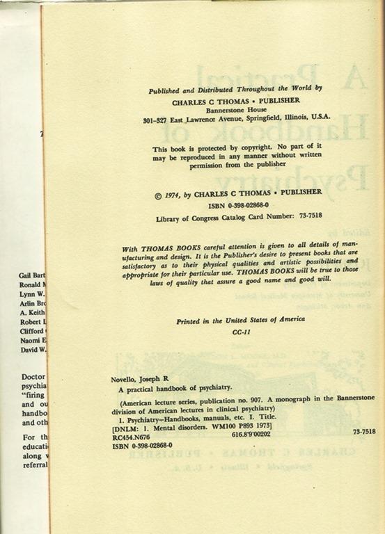 "Transgender: 1974, ""Transgender Surgery"" | Cristan's Research"