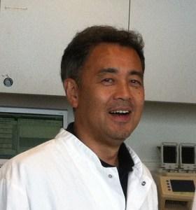 20160913-Hiro Nonogaki