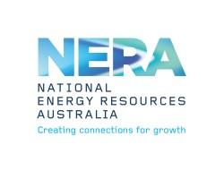 NERA Logo NERA logo