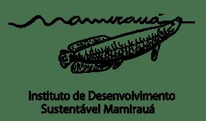 Instituo de Desenvolvimento Sestentavel Mamiraua