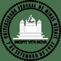 Universidade Federal de Minas Gerais Universidade Federal de Minas Gerais