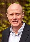 Paul Freemont