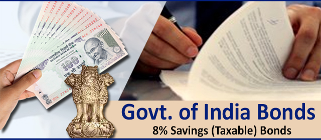 government-of-India-bond