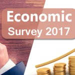 ECONOMIC SERVEY 2016-17