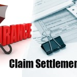 Claim Settlement Ratio 2015-16 | CSR 2015-16