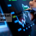 Weekly Stock Market Overview