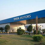 Tata Motors Limited Result Analysis