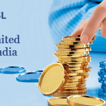 Shankara building products ipo allotment status