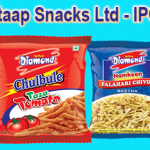 Prataap snacks IPO